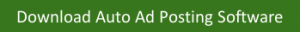 Download Ad posting Software