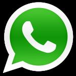 CYBER EXPO whatsapp