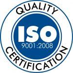 Online Jobs ISO-logo_circle