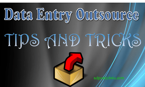 data-entry-outsource-min Online Form Filling Jobs Kolkata on out covid, indian bank application, out stacks, english worksheet,