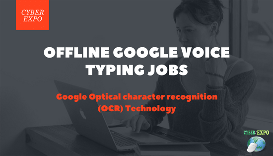 offline-typing-jobs-without-investment