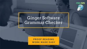 Ginger-Software-Review-Free-Grammar-Checker-for-Typing-Projects-min