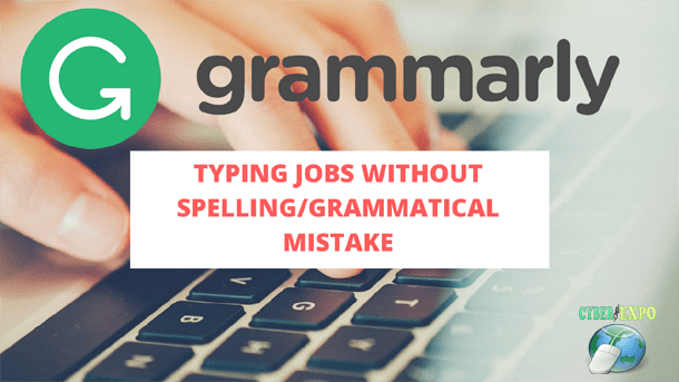 Grammarly-Review-and-Download-links-Help-You-Do-Online-Data-Entry-Jobs-without-Spelling-Mistake-min