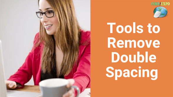 tools-to-Remove-double-space in Data Entry jobs or Online Trying Jobs projects