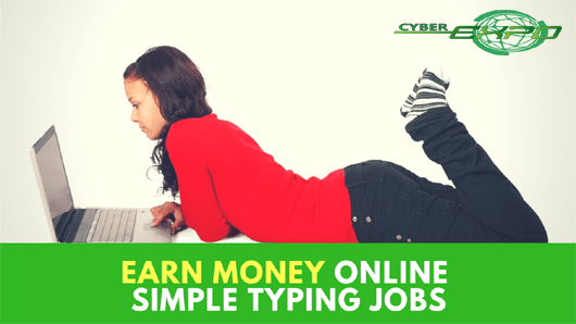 Earn-Money-Online-without-investment-by-Typing